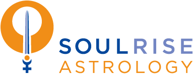 SOULRISE ASTROLOGY