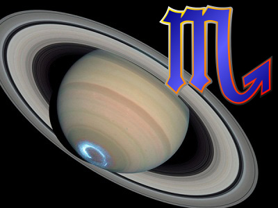 Saturn in Scorpio part 2 — The Other Players | Soulrise ...