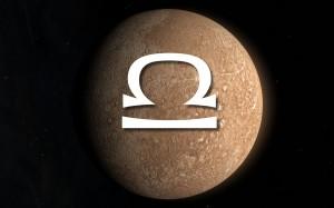 Mercury in Libra