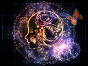 Astrology and Creativity